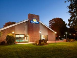 Picture of Days Inn Rutland/Killington