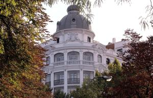 Foto del hotel  Petit Palace Savoy Alfonso XII