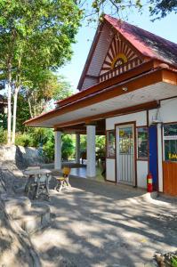 Lanta Marine Parkview Resort