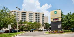 Picture of Embassy Suites Birmingham