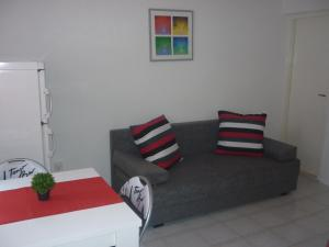 Apartments Bruna