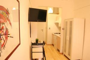 Appartamento Maggiore