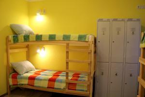 Koenig Hostel