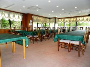 Hotel Largen