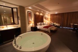 Ruilinwon Resort & Spa