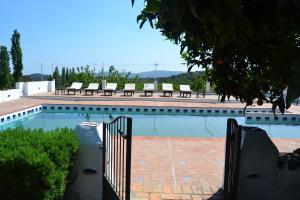 Foto del hotel  Las Navezuelas