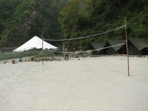 Camp GNH!!!