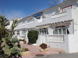 Foto del hotel  Casa En La Costa