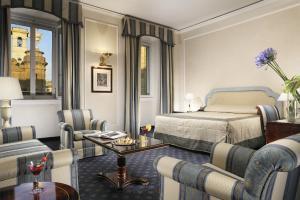 Foto del hotel  Hotel De La Ville