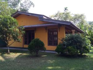 Kiki Villa Hikkaduwa