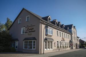 Hotel Restaurant Lange - Image1