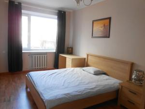 Gonsiori 13 Apartment