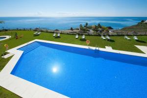 Foto del hotel  Apartamentos Fuerte Calaceite