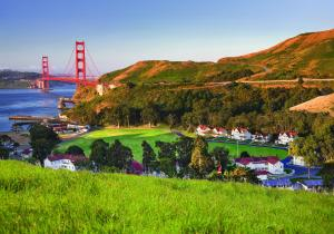Picture of Cavallo Point