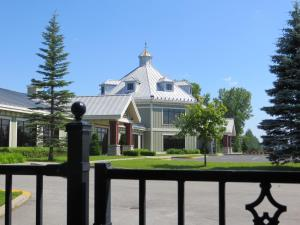 Picture of Hotel St. Bernard