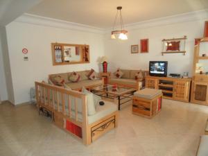 Apartment - Hammamet Marina