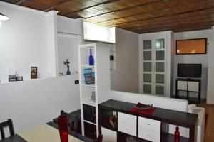 Holiday Home Zerosei al Colosseo