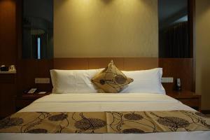 Park Lane Hotel Lecong Shuiteng Branch