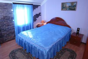 Mini-Hotel Yuzhnyy