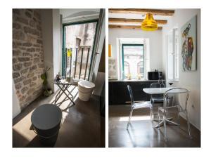 Apartment Diocletian Pearl