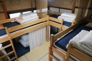 Guest House Tomaru