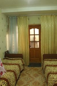 Alin Guest House