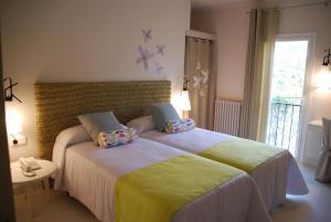 Foto del hotel  Hotel Tarongeta - Adults Only