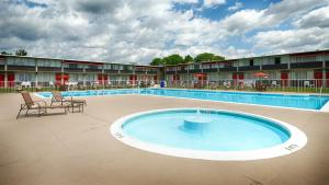 Picture of Best Western Lehigh Valley Hotel