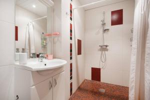 Classic Apartments - Sügise 14
