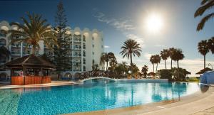 Foto del hotel  Marinas de Nerja Beach & Spa