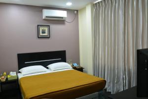 Mini Platinum Guest House