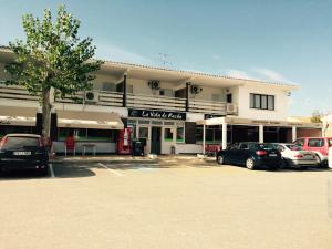 Foto del hotel  La Viña de Rueda