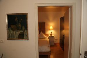 ホテル レーンドルフ (Hotel Löhndorf)