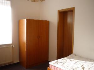 Gasthof & Pension Hause