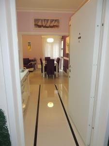 Apartment Avala