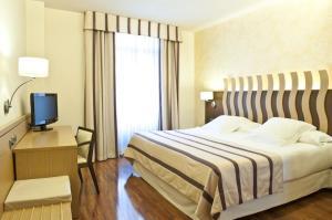 Foto del hotel  Duran Hotel & Restaurant