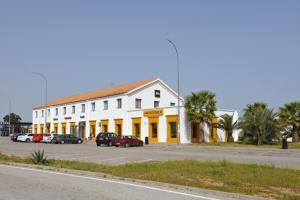 Foto del hotel  AS Chucena