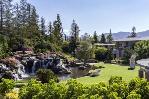 Picture of Four Seasons Hotel Westlake Village