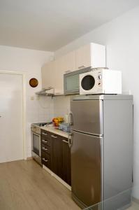 Apartment Xenia