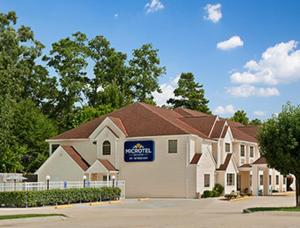 Picture of Microtel Inn & Suites by Wyndham Ponchatoula/Hammond