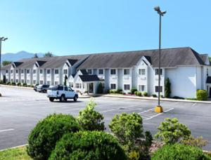 From 60 Picture Of Microtel Inn Suites By Wyndham Franklin