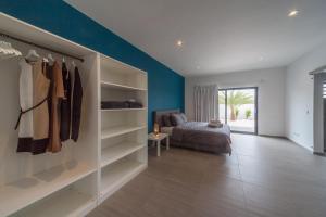 Villa Q42