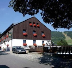 Brauhaus Oberwiesenthal