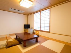 Okano Hotel