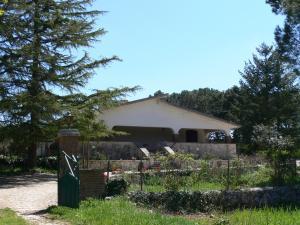 Villa Marzano