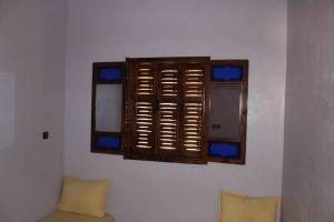 Appartement Imlil