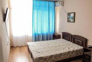 Palmira Guest House