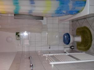 Apartments Ostseebrise
