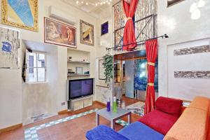 Fellini Love & City Loft
