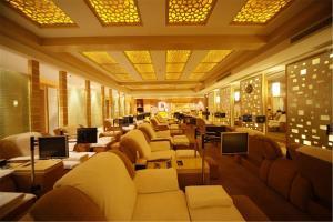 Foshan Royal Prince Hotel